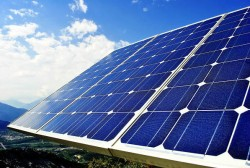 ninh thuan signs yet another renewable power project
