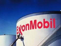 quang ngai pins hopes on exxonmobils power project