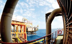 vietnam cambodia spark oil and gas cooperation