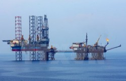 tapping extra 1 mln tonnes of crude oil challenging