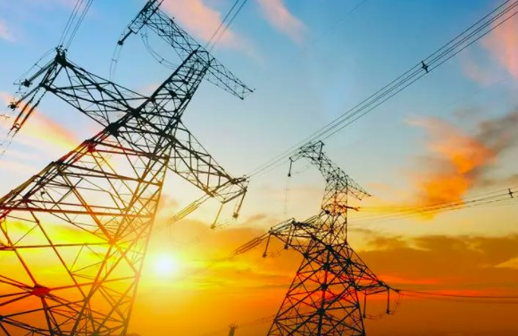 The MOIT proposes 3 principles, 5 'urgent' solutions for electricity supply