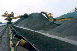 vinacomin to expect an over 10 million ton coal business in the second quarter of 2015