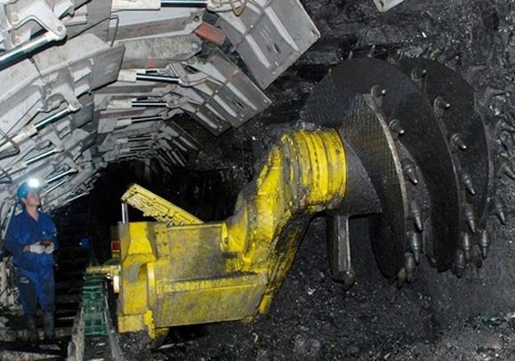 Vietnam – Japan cooperation in improving coal production capacity
