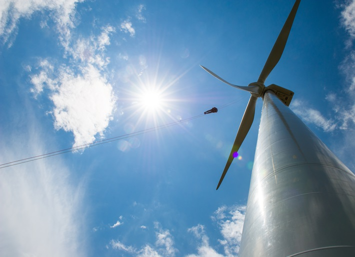 GWEC calls on the Government of Vietnam to extend the FiT for wind power projects