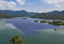 nghe an province to propose developing two floating spps