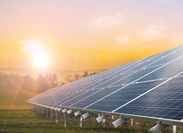 Quang Tri proposes to add 80MW solar power project to the PDP