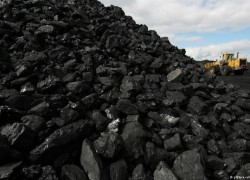 Japan would like to import high quality coal from Vietnam