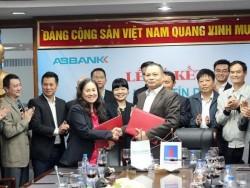 ABBANK finances VND300 billion for Hua Na Hydropower Plant