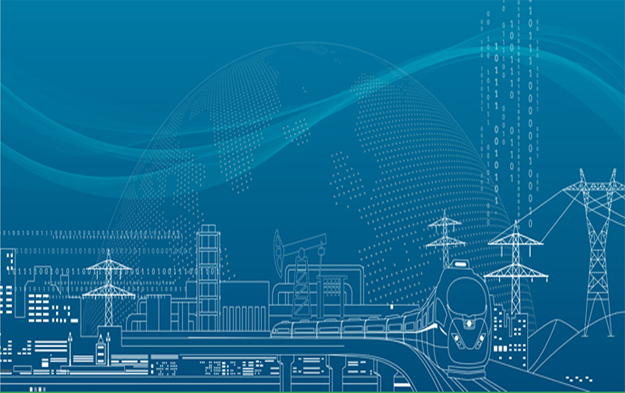 Siemens supports Vietnam digital transformation