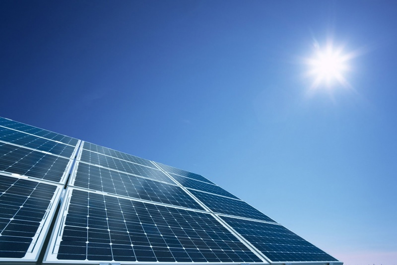 Setting the mechanisms for supporting development of Solar Power  Projects