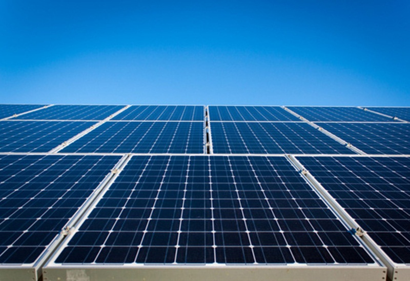 The Prime Minister asked to review issues related to the solar power development