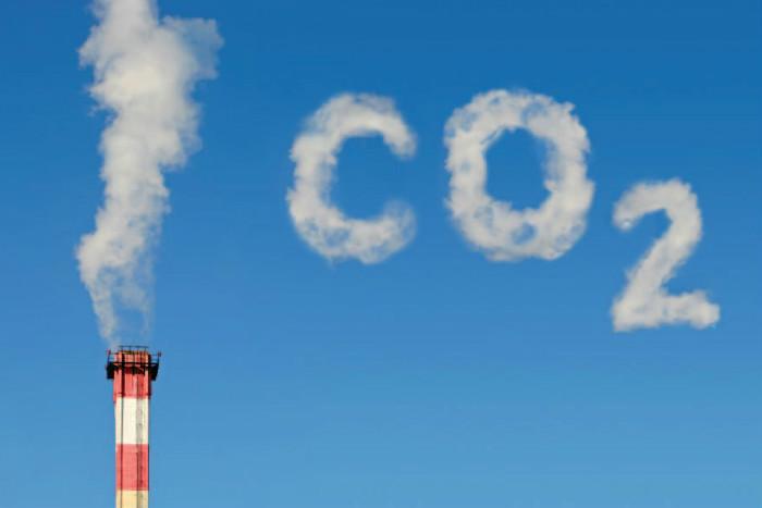 Vietnam - France Joint Communique on the climate change research