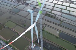 the 25 wind power projects should not be in commercial operation before october 31 2021