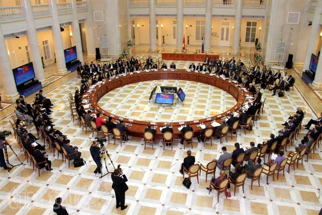 Vietnam and Russia have agreed to continue the NPP development